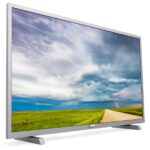 Television set Philips 32PHT4504/05 : new reference Direct LED ?