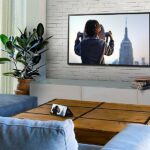 UN32N5300AFXZA : Samsung is back with a TV set Direct LED